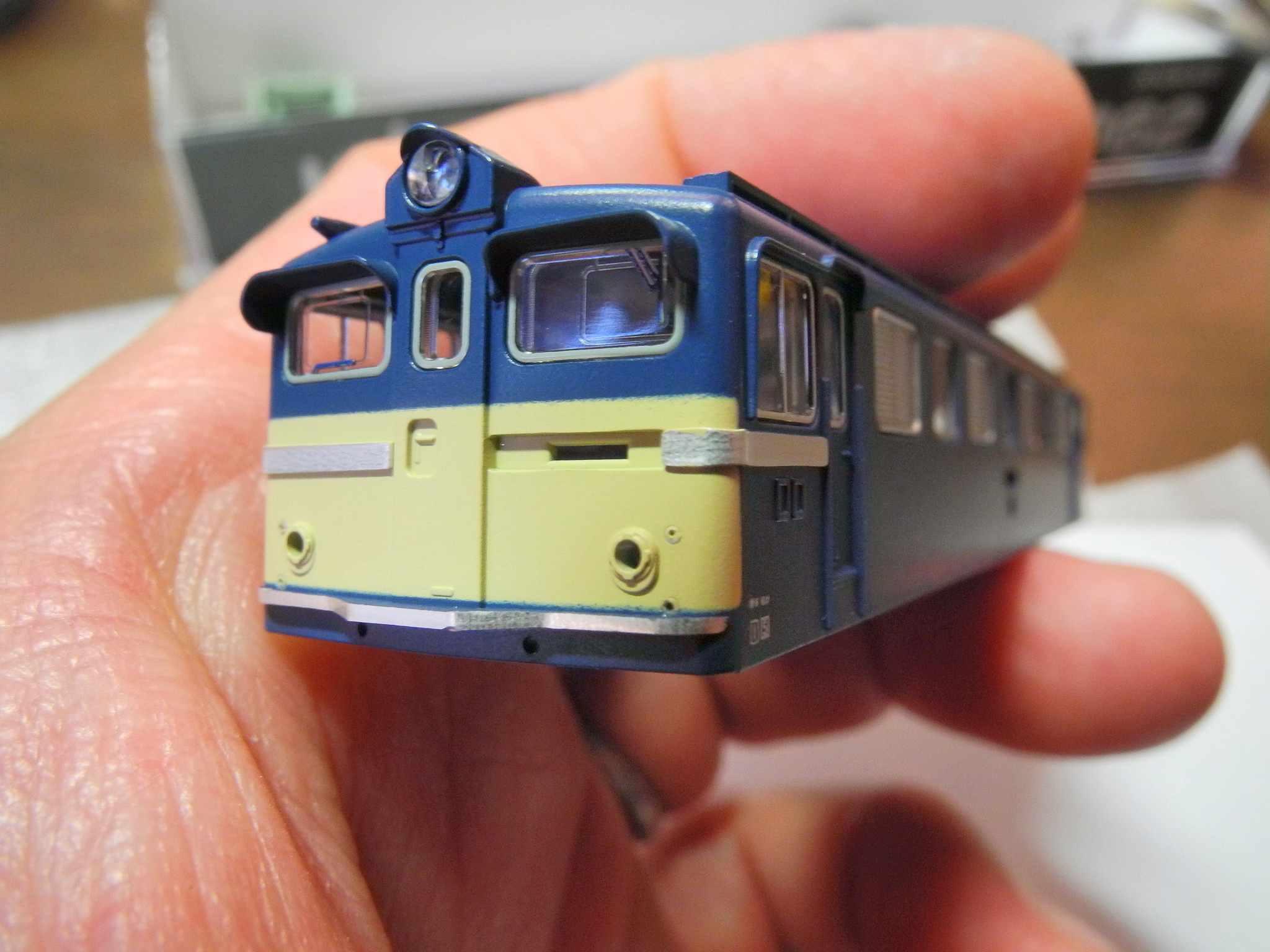 DSCN9988-1.jpg