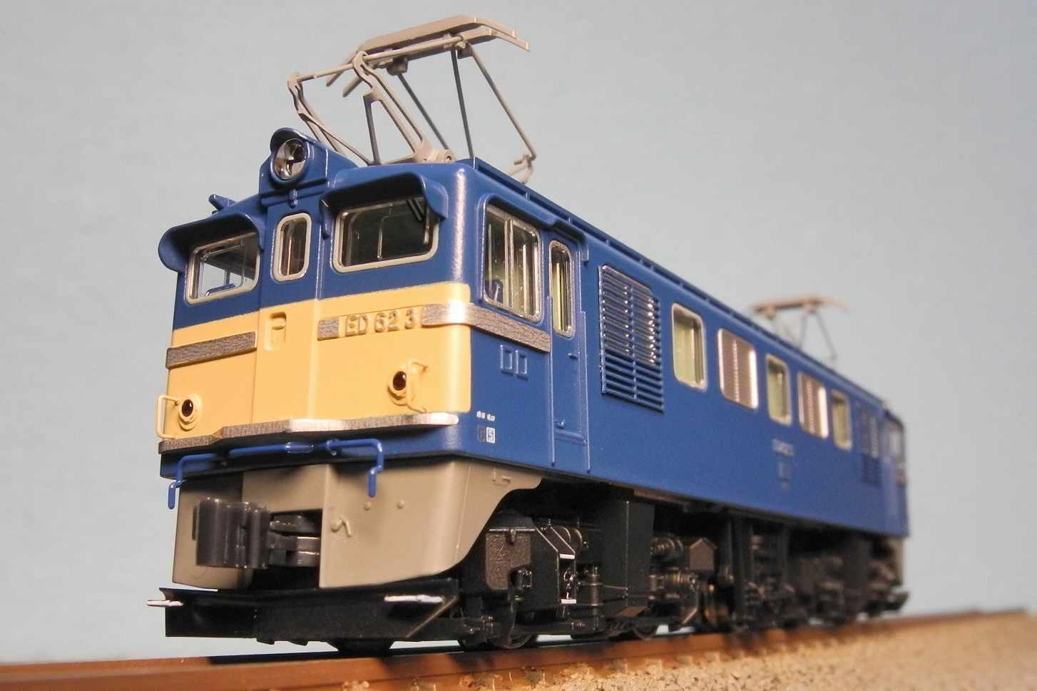 DSCN9999-1.jpg