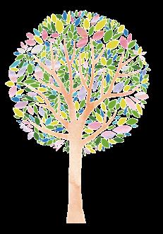くらしの樹_10206_image037