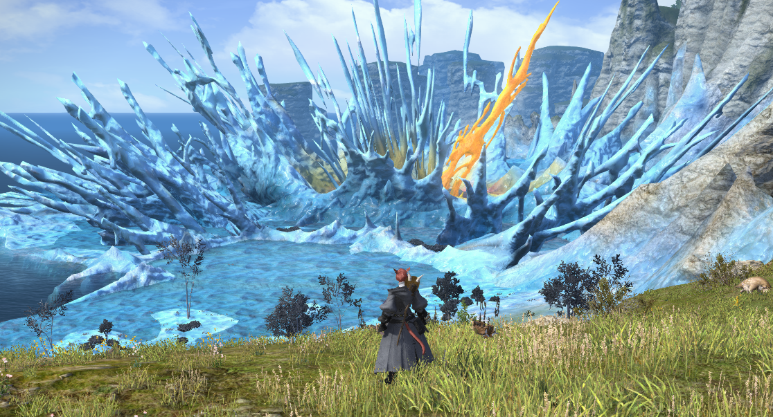 ff14_26.png