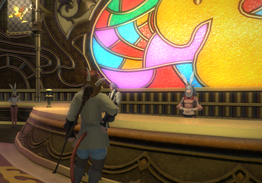 ff14_28.png