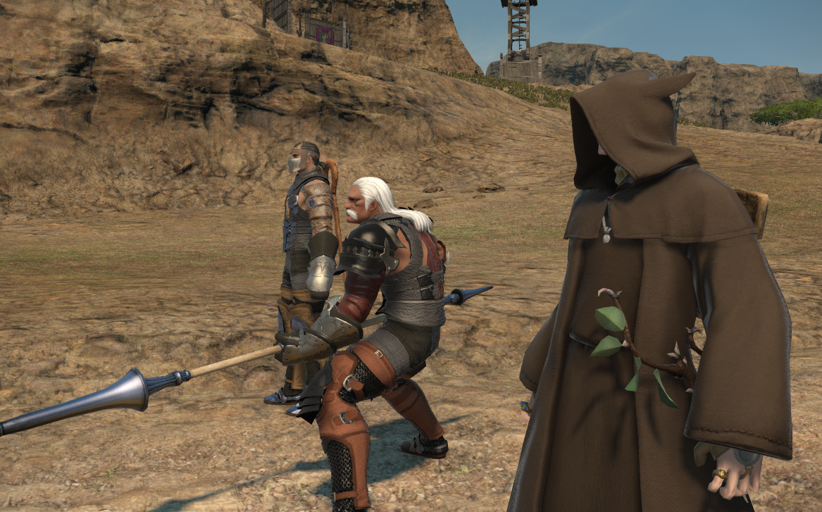ff14_34.png