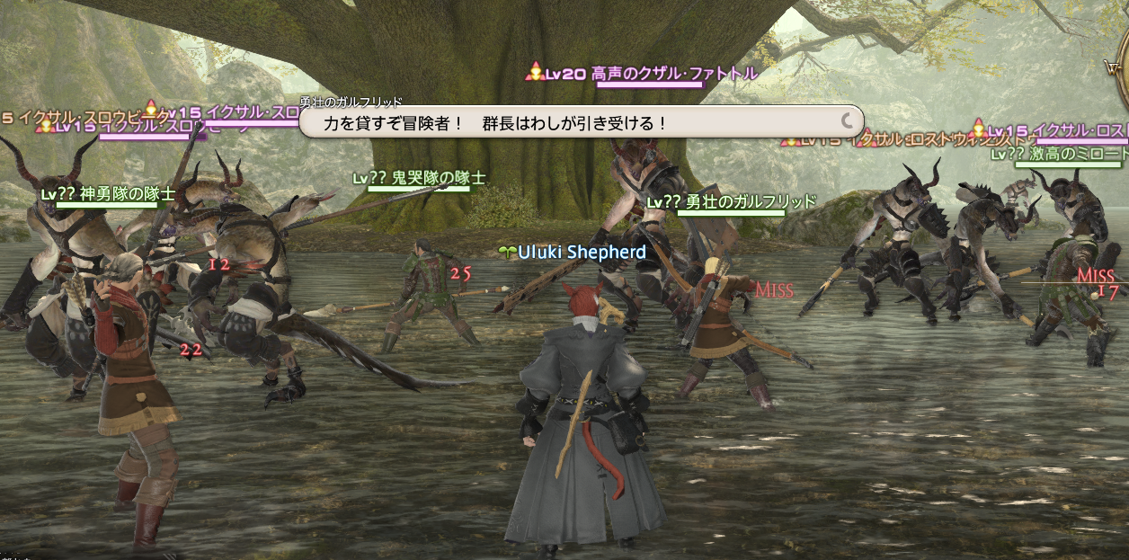 ff14_4.png