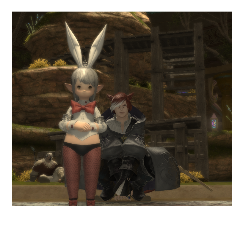 ff14_8.png