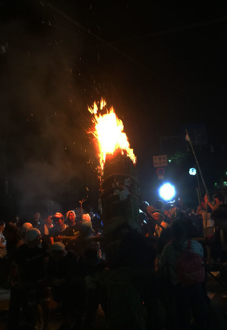 火祭-02