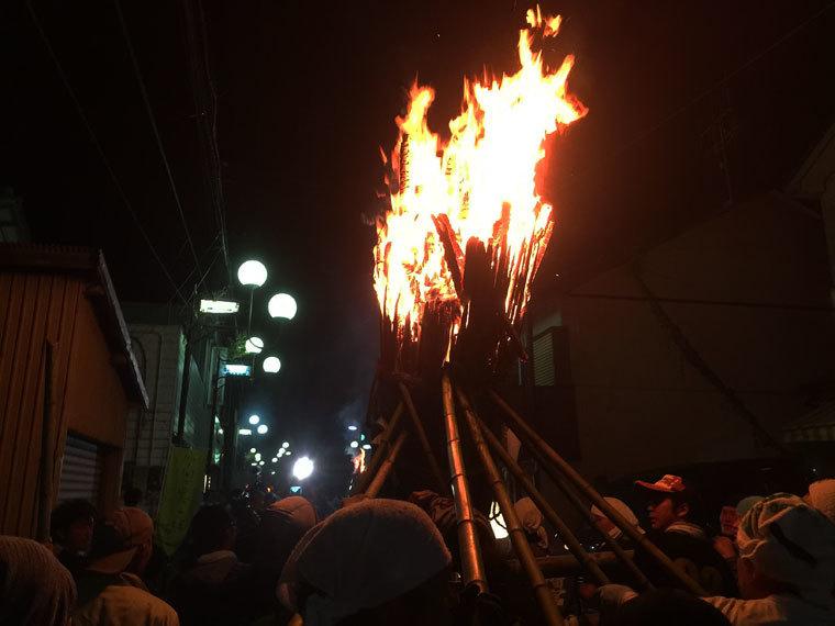 火祭-01