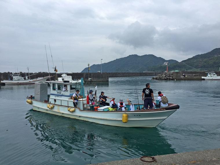 海日本-4
