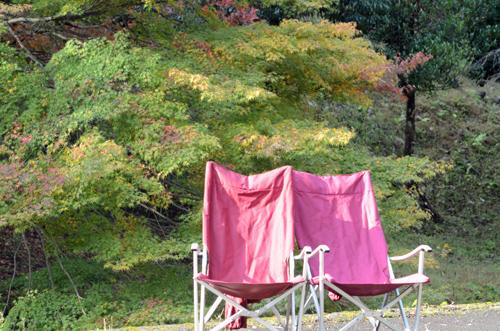 2017-10-31-秋キャンプ-079