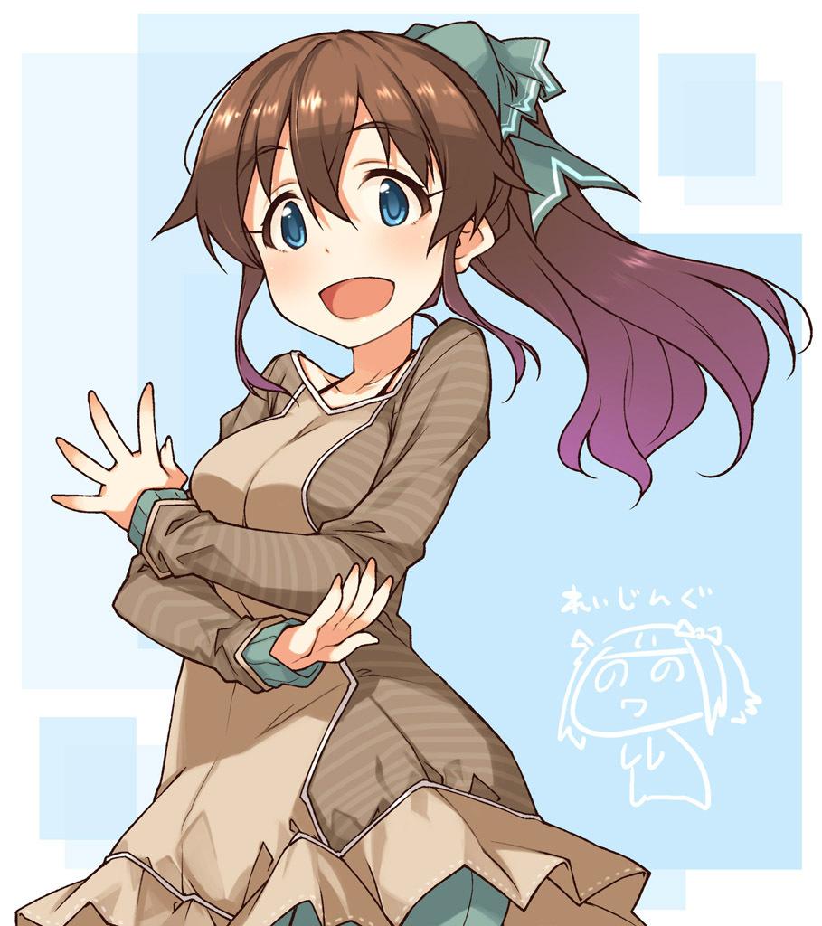 minako_000.jpg