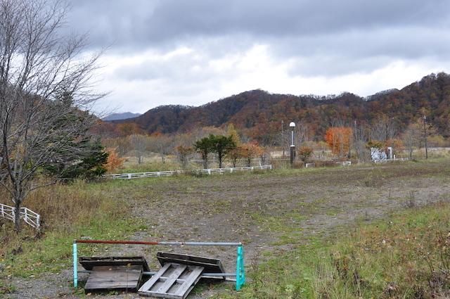 2012.10.29-31 KSR (54)