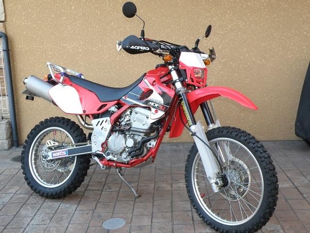 KLX25010233.jpg