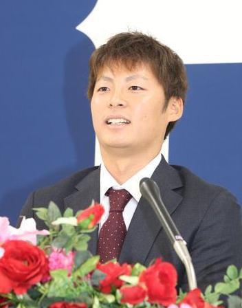 20171213ichioka