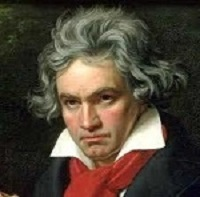 10月の会報(ベートーベン)