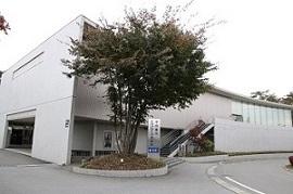 11月会報シルクロード5