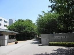 12月会報東京経済大学1