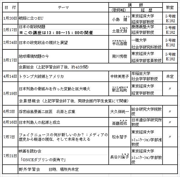 12月会報スケデュール表2