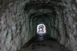 佐波川ダムトンネル7