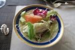 ブルーフォンセ料理2