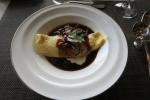 ブルーフォンセ料理3