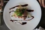 ブルーフォンセ料理7