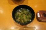 魚がし鮨5