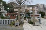 亀山八幡宮7