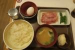 裾野-静岡2