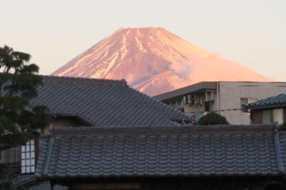 裾野-静岡5