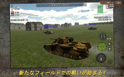 Blog_SS_00_JP.jpg