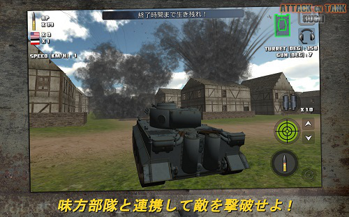 Blog_SS_02_JP.jpg