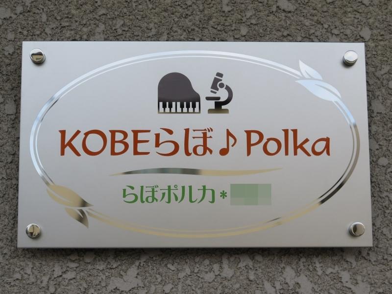 plate8.jpg