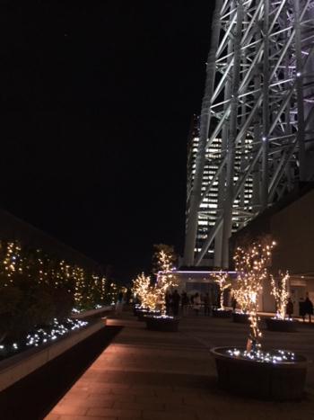 2017-12-12-1.jpeg