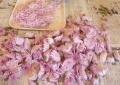 食用菊「もってのほか」。山形県がシェアNo.1♪