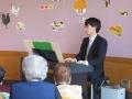 年に1回!ピアニスト鈴木の技巧を凝らした演奏♪