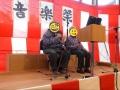 おしどり夫婦のデュエットソング.:゚+。(♡´꒳`*)(*´꒳`♡).:゚+
