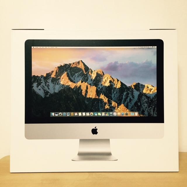 iMac_2017_2