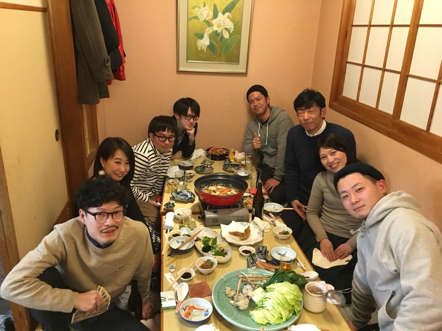 lamoda_20181208_maenomi