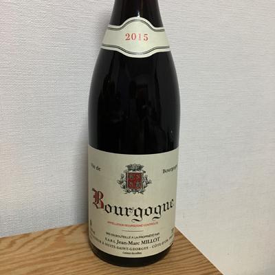 vino_2017aw_02