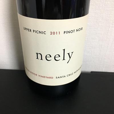 vino_2017aw_09