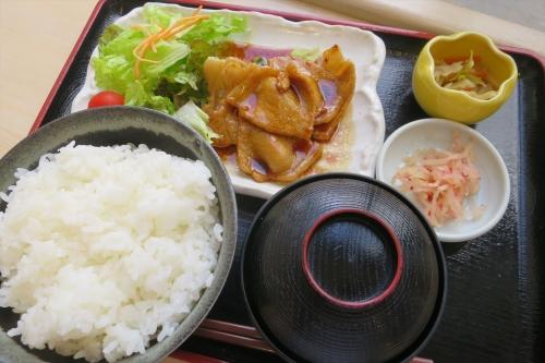 しあわせ食堂㉔ (4)_R