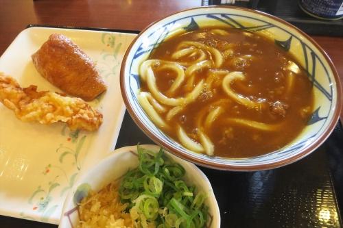 丸亀製麺㊻ (4)_R