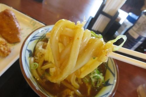 丸亀製麺㊻ (7)_R