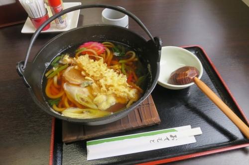しあわせ食堂㉕ (4)_R