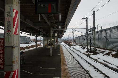 20171123 新青森駅 (44)_R