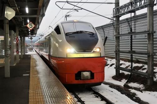 20171123 新青森駅 (51)_R