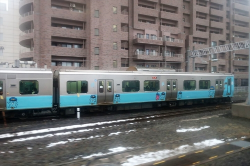 20171123 青森駅 (4)_R