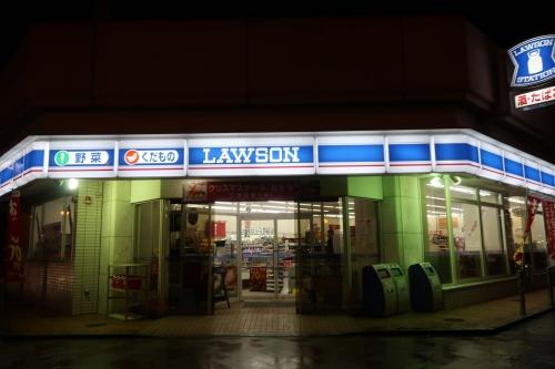 LAWSON 青森本町店 (1)_R