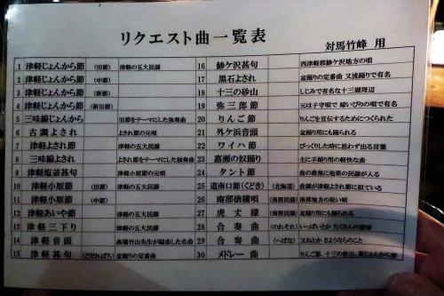 津軽じょっぱり漁屋酒場 青森本町店 (50)_R