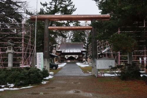 青森県護国神社 (4)_R