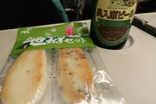 北海道新幹線 (3)_R
